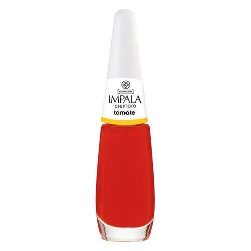 Esmalte-Impala-Cremoso-Tomate