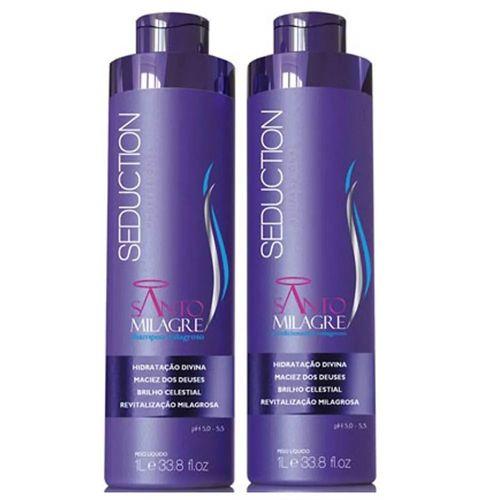 Kit-Shampoo---Condicionador-Seduction-Santo-Milagre