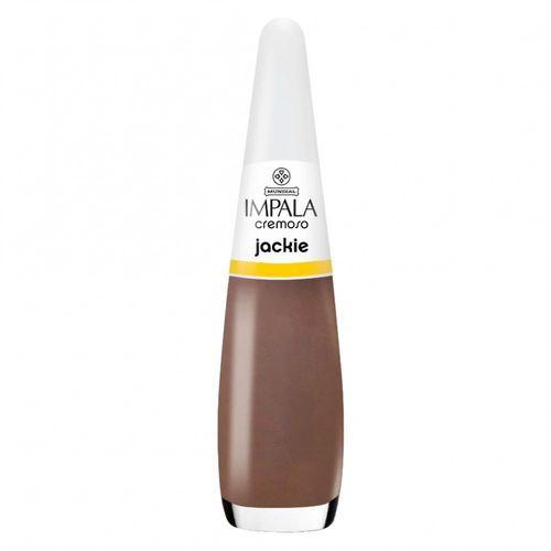 Esmalte-Impala-Cremoso-Jackie