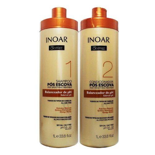 Kit-Inoar-Shampoo---Condicionador-Oxyfree-pH-Balancer