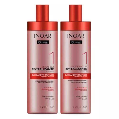 Kit-Inoar-Shampoo---Condicionador-Oxyfree-Quimicamente-Tratados