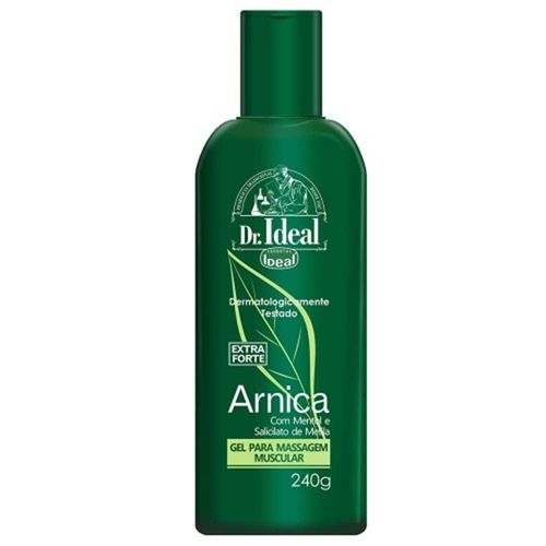 Gel-para-Massagem-Ideal-Arnica---240ml