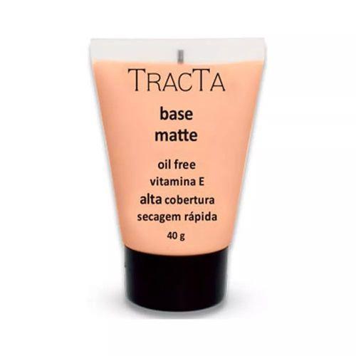 Base-Tracta-Matte--02