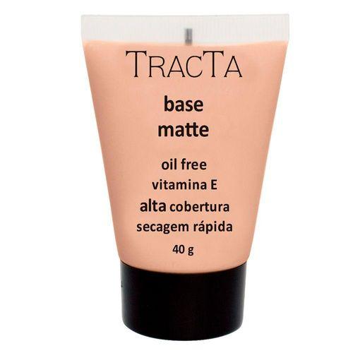 Base-Tracta-Matte-Alta-Cobertura-04