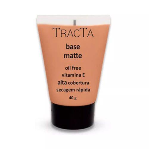 Base-Tracta-Matte-Alta-Cobertura-05