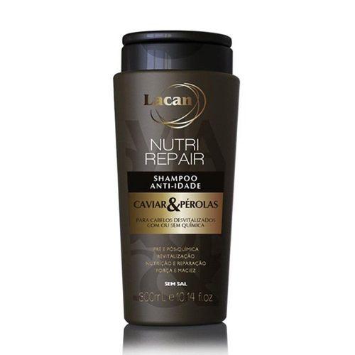 Shampoo-Lacan-Anti-Idade-Caviar-e-Perola---300ml