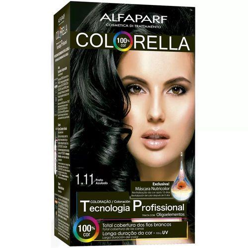 Kit-Tintura-Colorella-Preto-Azulado-1.11