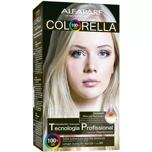 Kit-Tintura-Colorella-Louro-Claro-10.1