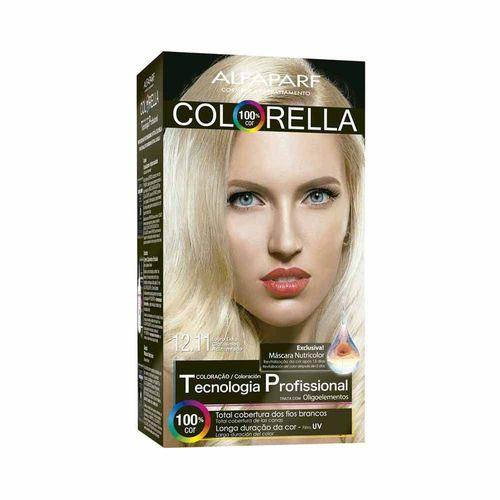 Kit-Tintura-Colorella-Louro-Extra-Clarissimo-Acinzentado-12.11
