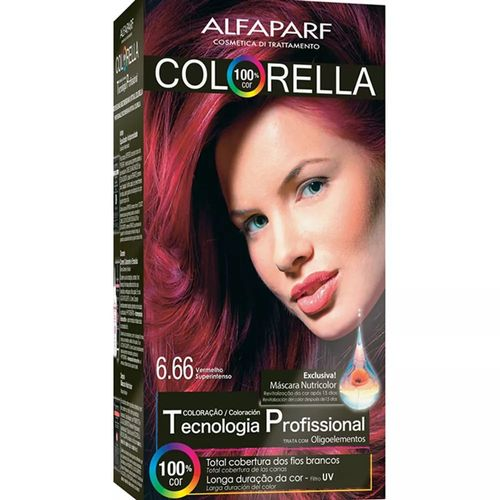 Kit-Tintura-Colorella-Vermelho-Super-Intenso-6.66