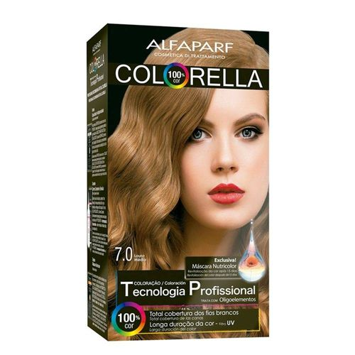 Kit-Tintura-Colorella-Louro-Medio-7.0