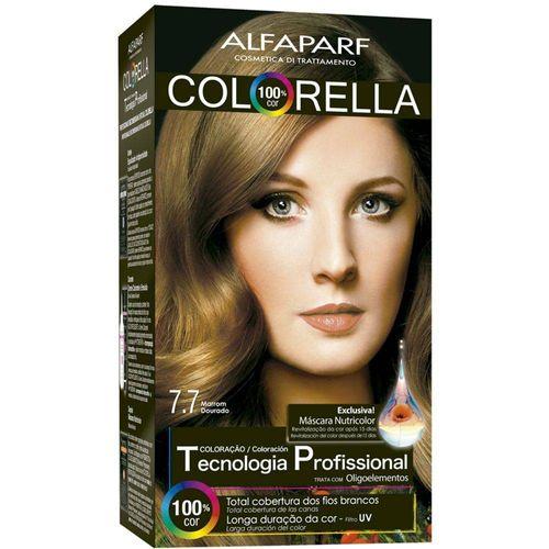 Kit-Tintura-Colorella-Marrom-Dourado-7.7