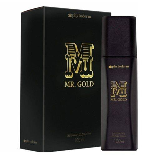 Colonia-Phytoderm-Mr.Gold---100ml