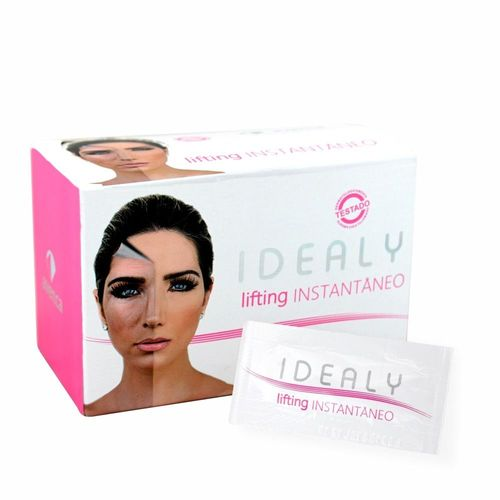 Lifting-Instantaneo-Facial-Idealy-Avenca---05g
