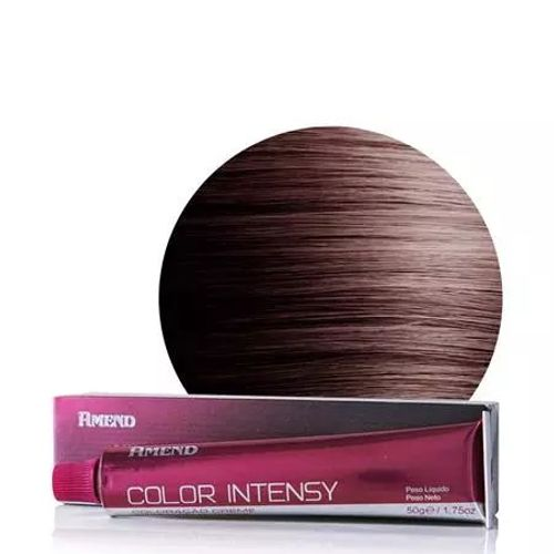 Tintura-Amend-Color-Intensify-Castanho-Medio-4.0
