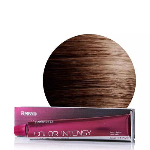 Tintura-Amend-Color-Intensify-Louro-Escuro-Marrom-6.7