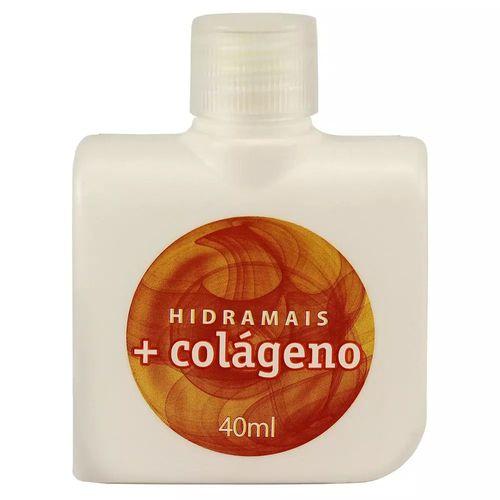Locao-Hidratante-Hidramais-Colageno---40ml