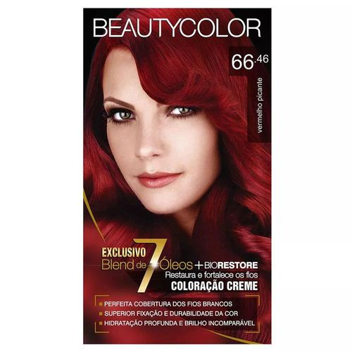 Tintura-Beauty-Color-Vermelho-Picante-66.46