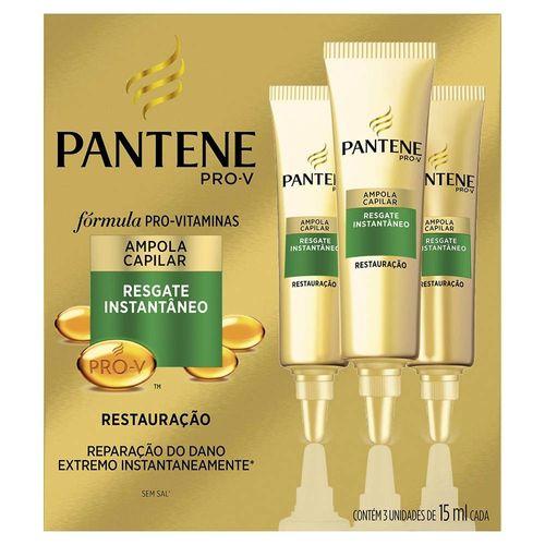 Ampola-Pantene-Tratamento-Gold-Reparacao-Instantaneo---15ml-Contem-3