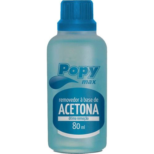 Removedor-a-base-de-Acetona-Popy-Max---80ml