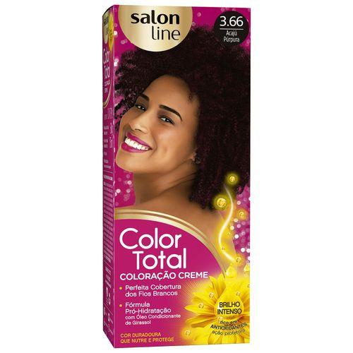 Tintura-Color-Total-Salon-Line-Acaju-Purpura-3.66
