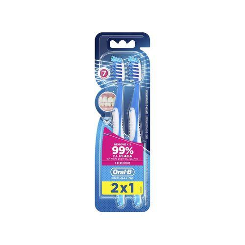 Escova-Dental-Oral-B-Pro-Saude-N°-40-7-Beneficios---Leve-2-Pague-1