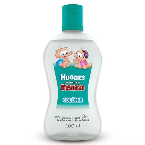 Colonia-Infantil-Monica---100ml