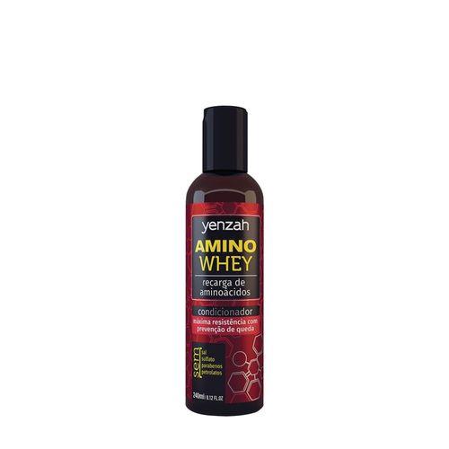 Condicionador-Yenzah-Amino-Whey---240ml