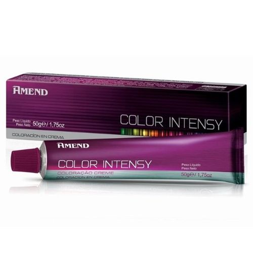 Tintura-Amend-Color-Intensy---Louro-Muito-Claro-9.0---50g