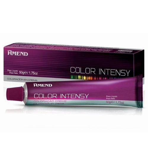 Tintura-Amend-Color-Intensy---Louro-Ultra-Claro-Perola-9.89---50g