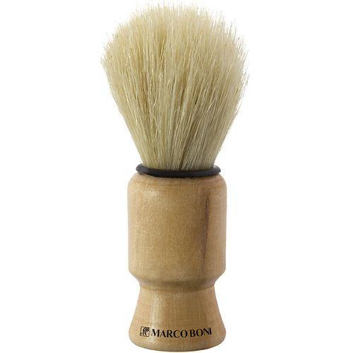 Pincel-Barba-Marco-Boni-1380B
