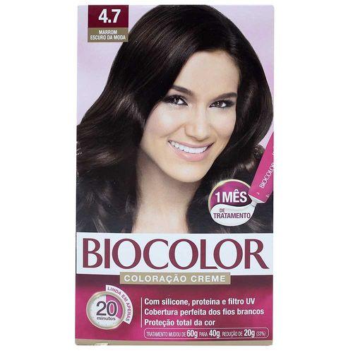 Tintura-Biocolor-Creme---Marrom-Escuro-4.7