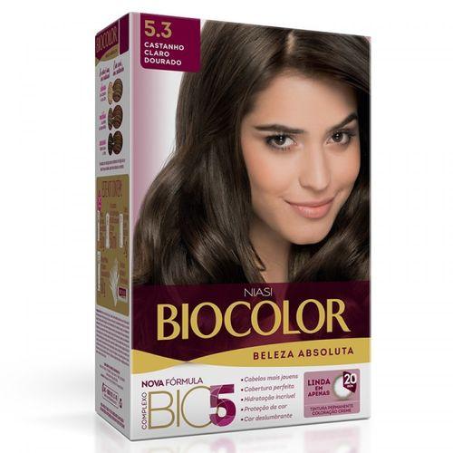 Tintura-Biocolor-Creme---Castanho-Claro-Dourado-5.3