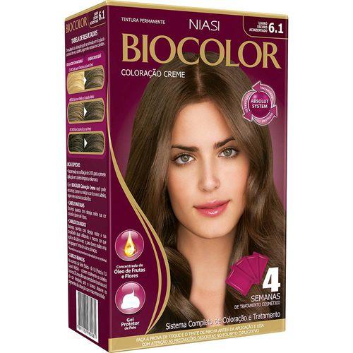 Tintura-Biocolor-Creme---Louro-Escuro-Acinzentado-6.1