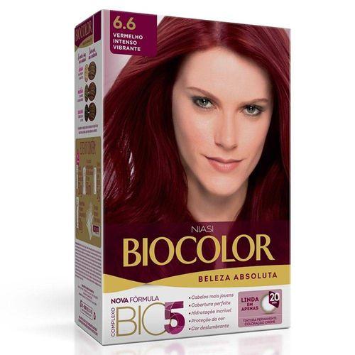 Tintura-Biocolor-Creme---Vermelho-Intenso-6.6