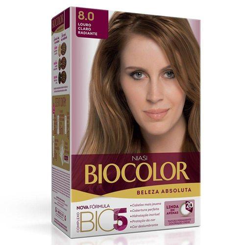 Tintura-Biocolor-Creme---Louro-Claro-8.0