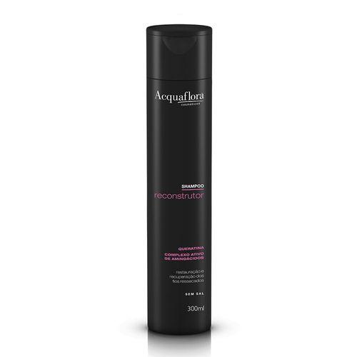 Shampoo-Acquaflora-Reconstrutor---300ml