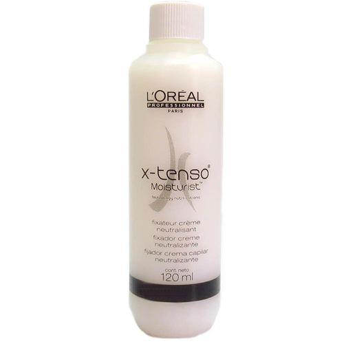 Fixador-L-Oreal-Professional-X-Tenso-Neutralizante---120ml