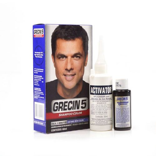 Shampoo-Color-Grecin-5-Castanho-Medio-Escuro