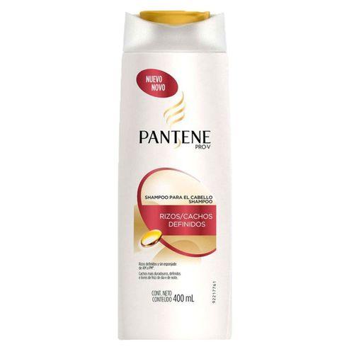 Shampoo-Pantene-Cachos-Definido---400ml