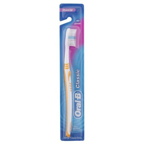 Escova-Dental-Oral-B-Classic-40