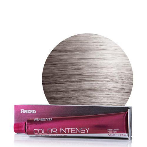 Tintura-Amend-Color-Intensy---Louro-Clarissimo-Acinzentado-Especial-12.1---50g