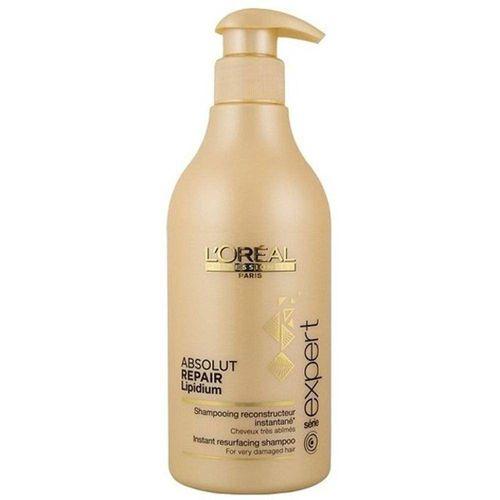 Shampoo-L-Oreal-Expert-Absolut-Repair---500ml