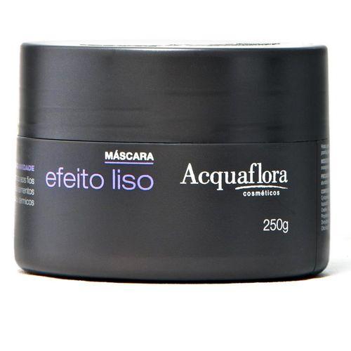 Mascara-Acquaflora-Efeito-Liso---250g