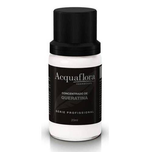 Ampola-com-Queratina-Concentrada-Acquaflora---20ml