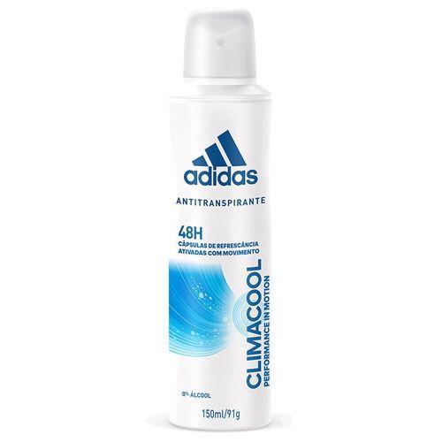 Desodorante-Aerosol-Adidas-Dry-Feminino-Fresh---150ml