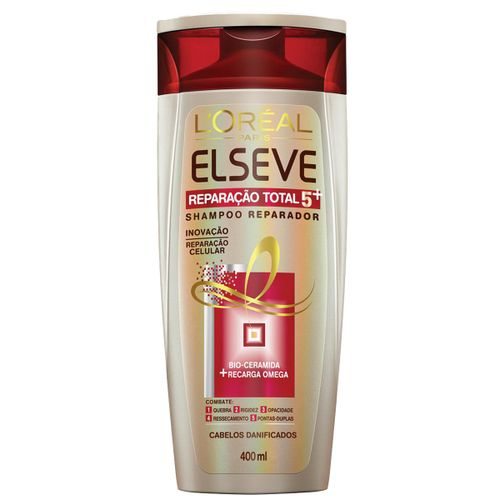 Shampoo-Elseve-Reparacao-Total-Quimica---400ml