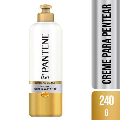 Creme-para-Pentear-Pantene-Liso-Extremo---240ml