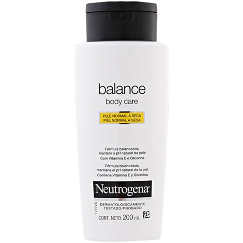 Hidratante-Neutrogena-Body-Care-Balance---200ml