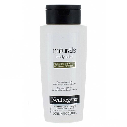 Hidratante-Neutrogena-Body-Care-Naturals---200ml